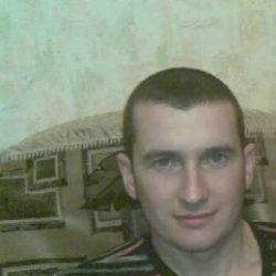 Молодой парень ищет девушку в Новокузнецке на одну-две ночи без обязательств