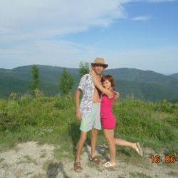 Пара ищет девушку-подружку, Новокузнецк