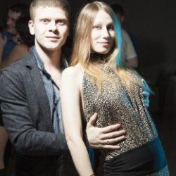 Молодая пара примет девушку для секса или совместной жизни в Новокузнецке