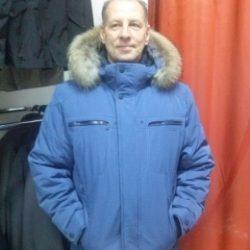 Пара ищет девушку для приятных встреч в Новокузнецке