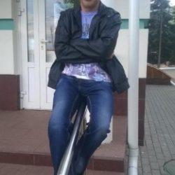 Парень ищет девушку для приятного общения и не только, Новокузнецк и область