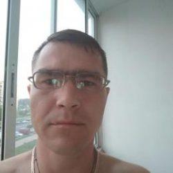 Сексуальный и веселый парень, ищу девушку, Новокузнецк