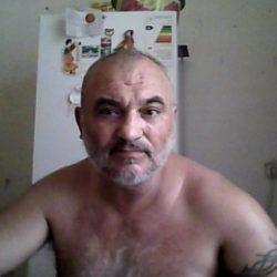 Парень, встречусь с девушкой в Новокузнецке.  Для бурного и страстного секса