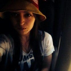 Пара ищет девушку в Новокузнецке для интимных встреч и приятного общения в формате МЖЖ