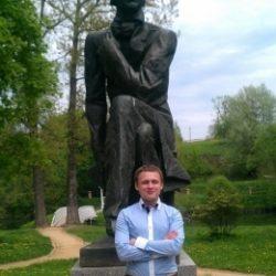 Ищу девушку или женщину для секса в Новокузнецке