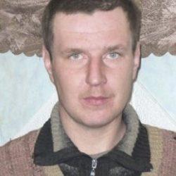 Парень, ищу девушку в Новокузнецке для секса