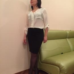 Красивая пара ищет Киску для ЖМЖ, Новокузнецк