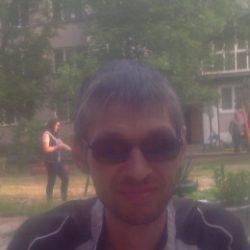 Парень, ищу девушку, женщину для фут фетиша в Новокузнецке