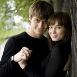 Пара ищет девушку би для жмж, Новокузнецк