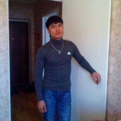 Пара МЖ ищет девушку для приятных встреч в Новокузнецке