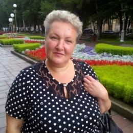 Пара из Новокузнецка. Ищем девушку для секса втроем