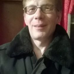 Парень ищет девушку в Новокузнецке, для постоянных интимных встреч, возраст не важен