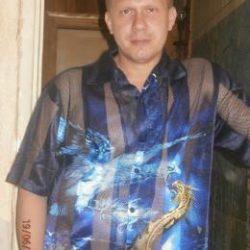 Парень, ищу девушку для секса, Новокузнецк