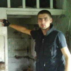 Парень из Новокузнецка. Ищу женщину, девушку для секса без границ