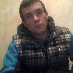 Молодой парень пригласит девушку из Новокузнецка для приятного времяпровождения!