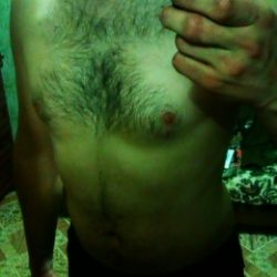 Интересный парень из Новокузнецка ищет девушку/женщину