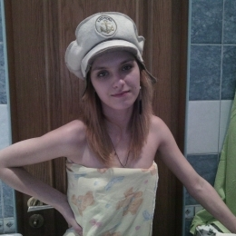 Пара ищет девушку для совместного досуга в Новокузнецке