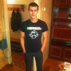 Пара ищет девушку би в Новокузнецке