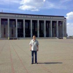 Парень, ищу подругу для секса, Новокузнецк