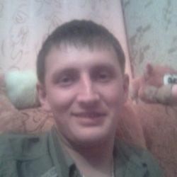 Парень. Ищу девушку которая любит когда мужчина ей мастурбирует пальчиками или игрушками в Новокузнецке