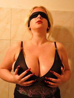 Самый страстный секс! Девушка ищет мужчину в Новокузнецке