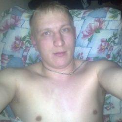 Ищу девушку или женщину для секса без обязательств. Анонимно. Новокузнецк.
