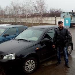Молодой юноша ищет девушку для первого сексуального опыта в Новокузнецке