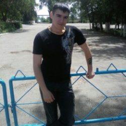 Семейная пара, ищем хорошенькую девушку с фантазиями в Новокузнецке для секса