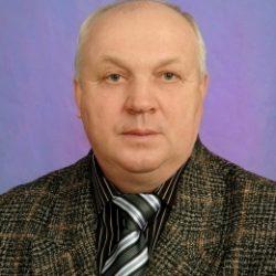 Парень, ищу девушку для интимных отношений в Новокузнецке