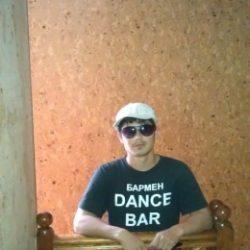 Семейная пара хочет найти в Новокузнецке девушку для приятных встреч