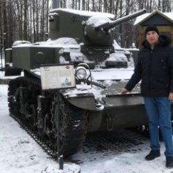 Высокий, крепкий парень Дагестанец ищу девушку в Новокузнецке